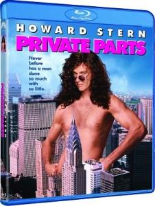 private_parts_bluray