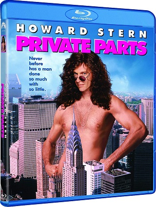 private_parts_bluray