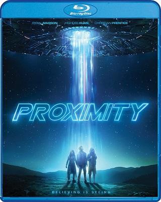 proximity_bluray
