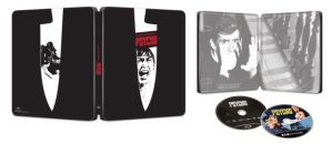 psycho_1960_60th_anniversary_edition_4k_steelbook