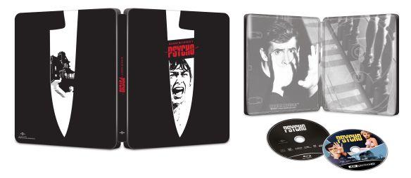 psycho_1960_60th_anniversary_edition_4k_steelbook