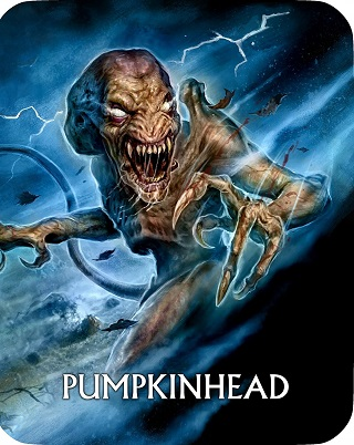 pumpkinhead_limited_edition_steelbook
