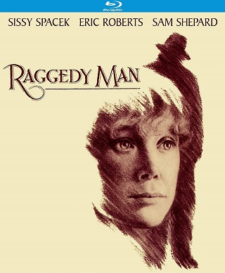 raggedy_man_bluray