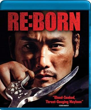 re_born_bluray