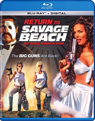 return_to_savage_beach_bluray