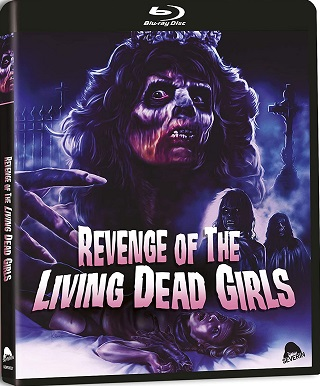 revenge_of_the_living_dead_girls_bluray