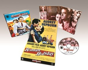 roman_holiday_bluray_paramount_presents_contents