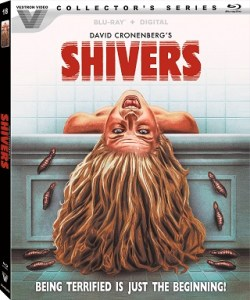 shivers_vestron_bluray