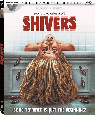 shivers_vestron_bluray