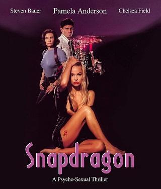 snapdragon_bluray