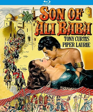 son_of_ali_baba_bluray