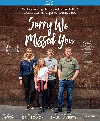 sorry_we_missed_you_bluray
