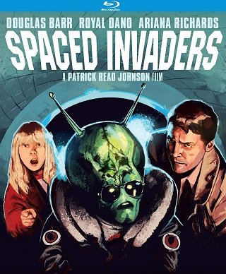 spaced_intruders_bluray