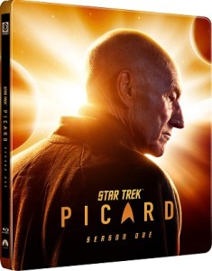 star_trek_picard_season_one_bluray_steelbook_3d