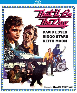 thatll_be_the_day_bluray
