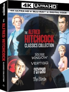 the_alfred_hitchcock_classics_collection_4k_3d