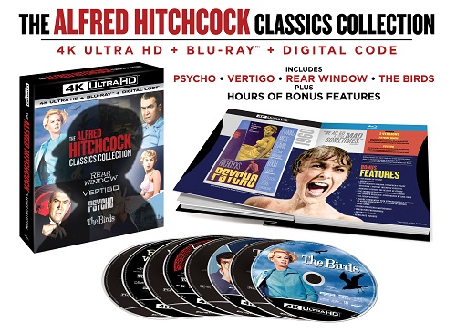 the_alfred_hitchcock_classics_collection_4k_discbook_thumb