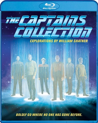 the_captains_collection_bluray