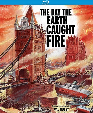 the_day_the_earth_the_caught_fire_bluray