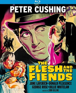the_flesh_and_the_fiends_bluray