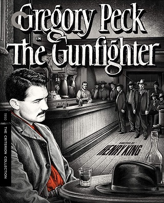 the_gunfighter_criterion_bluray