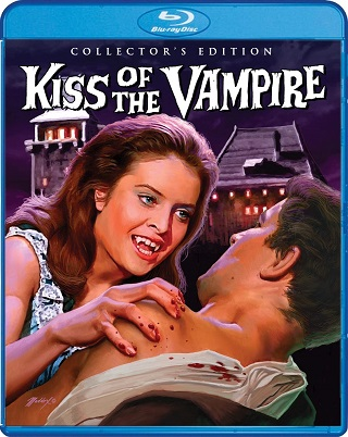 the_kiss_of_the_vampire_collectors_edition_bluray