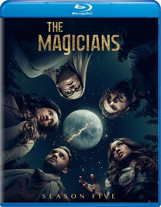 the_magicians_season_five_bluray