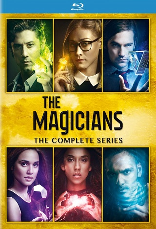 the_magicians_the_complete_series_bluray
