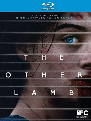 the_other_lamb_bluray
