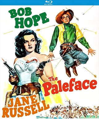 the_paleface_bluray