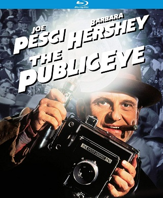 the_public_eye_bluray