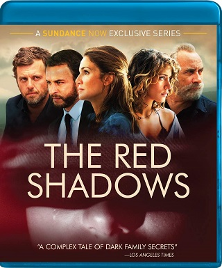 the_red_shadows_bluray