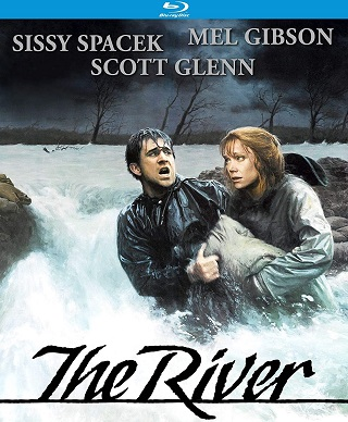 the_river_bluray