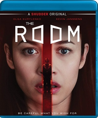 the_room_bluray