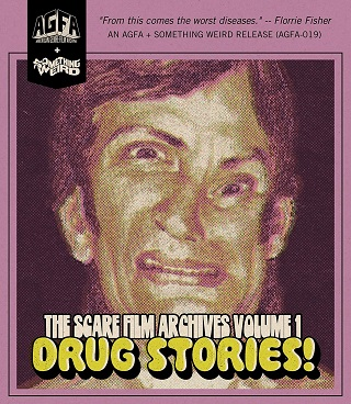 the_scare_film_archives_volume_1_drug_stories_bluray