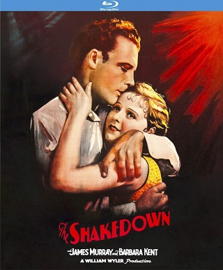 the_shakedown_bluray