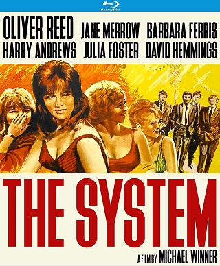 the_system_bluray