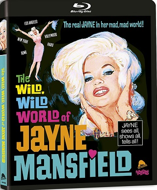 the_wild_wild_world_of_jayne_mansfield_bluray