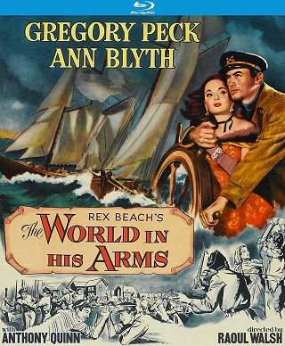 the_world_in_his_arms_bluray