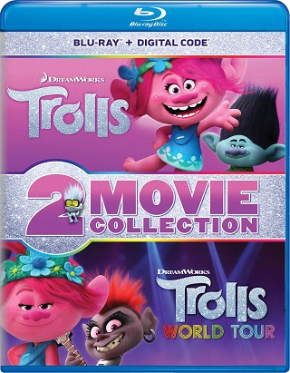trolls_2_movie_collection_bluray