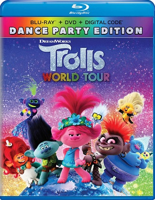 trolls_world_tour_bluray