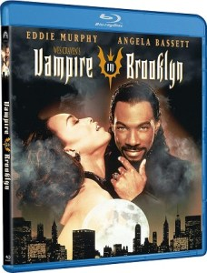 vampire_in_brooklyn_bluray