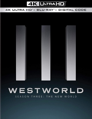 westworld_season_three_the_new_world_4k