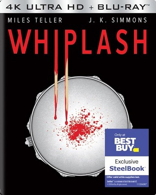 whiplash_4k_steelbook