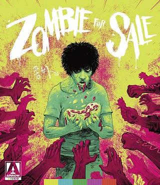 zombie_for_sale_arrow_bluray