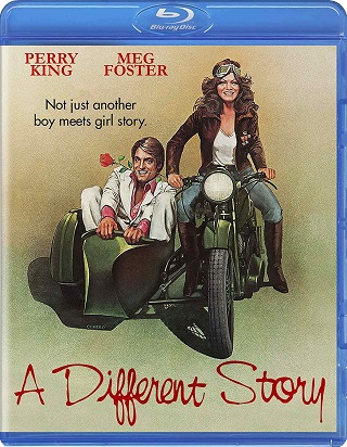a_different_story_bluray