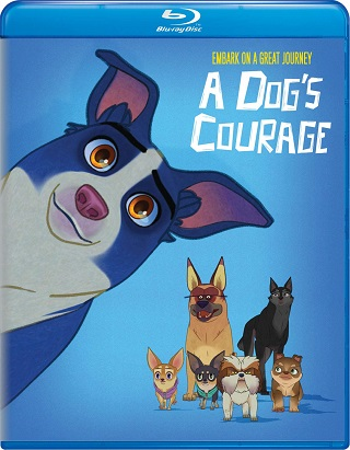 a_dogs_courage_bluray