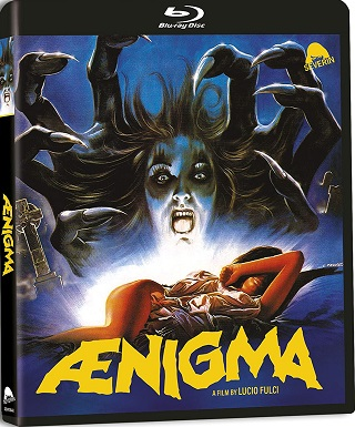 aenigma_bluray