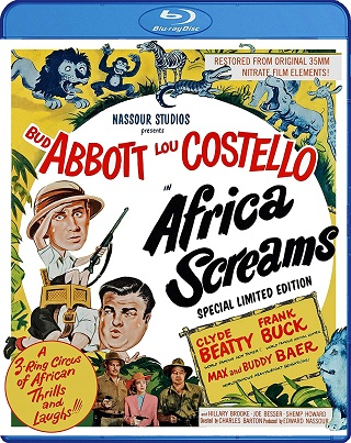 africa_screams_special_limited_edition_bluray
