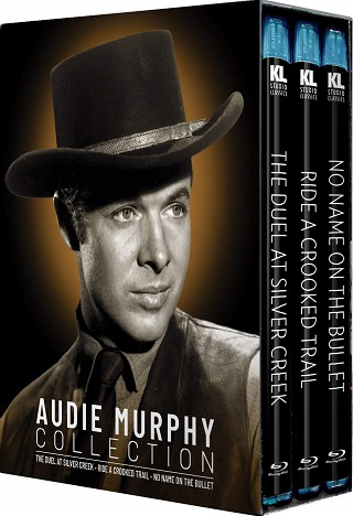 audie_murphy_collection_bluray